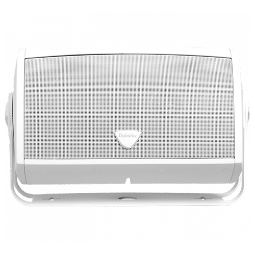Definitive-Technology-AW5500-Outdoor-Loudspeaker-White-2---Update-TV-&-Stereo
