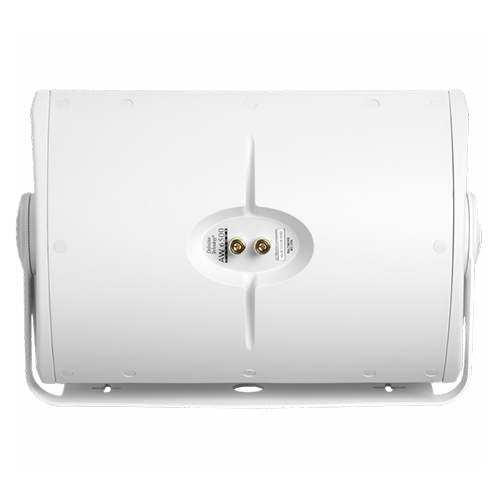 Definitive-Technology-AWS6500-Outdoor-Speakers-White-Rear---Update-TV-&-Stereo