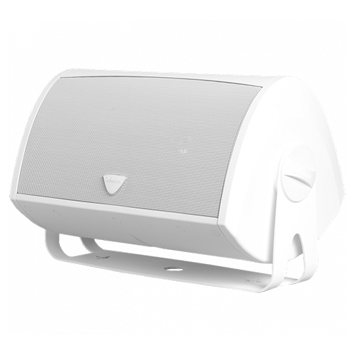 Definitive-Technology-AWS6500-Outdoor-Speakers-White---Update-TV-&-Stereo