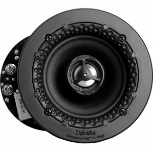 Definitive-Technology-DI-3_5R-In-Ceiling-Loudspeaker---Update-TV-&-Stereo