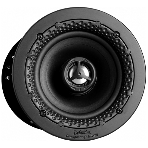 Definitive-Technology-DI-4_5R-Disappearing-In-wall-Loudspeaker---Update-TV-&-Stereo