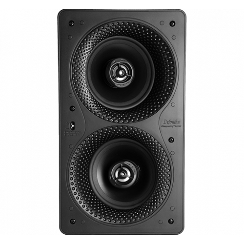 Definitive-Technology-DI-5_5BPS-In-Wall-Surround-Loudspeaker---Update-TV-&-Stereo