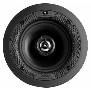 Definitive-Technology-DI-5_5R-Disappearing-In-Wall-Loudspeaker---Update-TV-&-Stereo