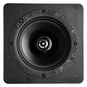 Definitive-Technology-DI-6.5S-Square-Disappearing-In-Ceiling-Loudpspeaker---Update-TV-&-Stereo