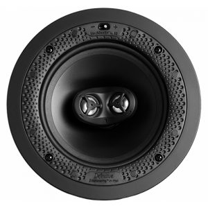 Definitive-Technology-DI-6_5-STR-Stereo-Loudspeaker---Update-TV-&-Stereo