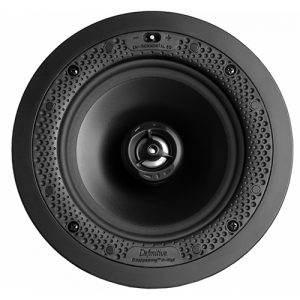 Definitive-Technology-DI-6_5R-Disappearing-In-Ceiling-Loudspeaker---Update-TV-&-Stereo