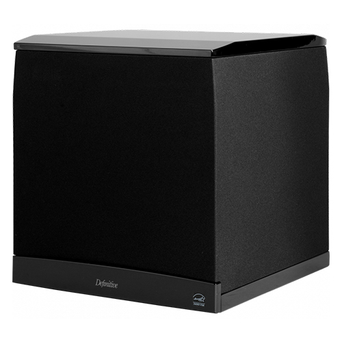 Definitive-Technology-SuperCube-8000-Ultra-Performance-Subwoofer---Update-TV-&-Stereo