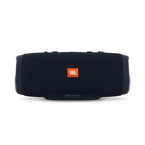 JBL-Charge-3-Wireless-Speaker-Black---Update-TV-&-Stereo