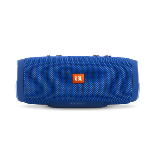 JBL-Charge-3-Wireless-Speaker-Blue---Update-TV-&-Stereo