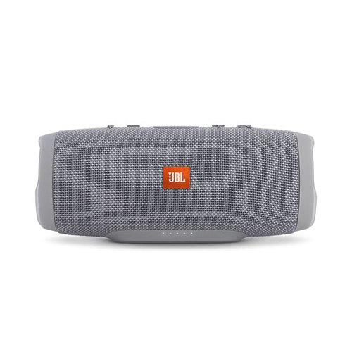 JBL Charge 3 Portable Bluetooth Speaker - Available in 5 Colours