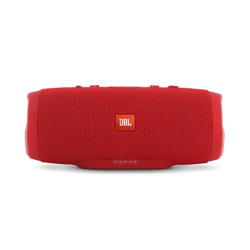 JBL-Charge-3-Wireless-Speaker-Red---Update-TV-&-Stereo