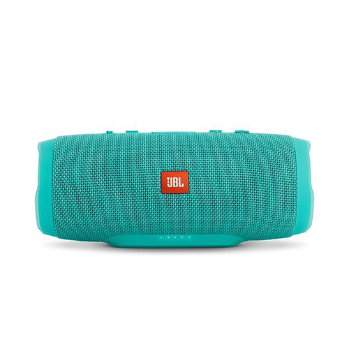 JBL-Charge-3-Wireless-Speaker-Teal---Update-TV-&-Stereo