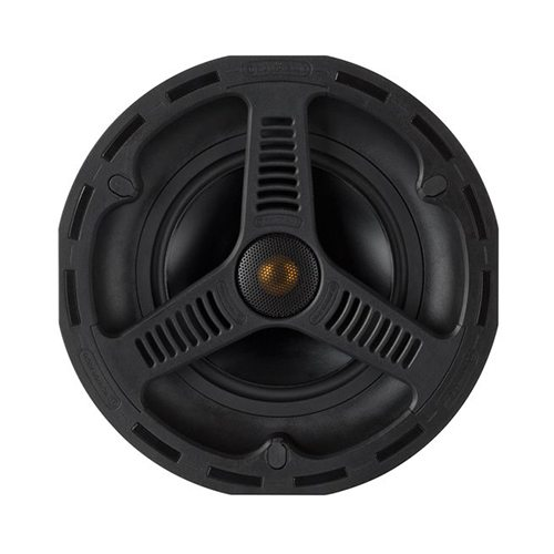Monitor-Audio-AWC265-All-Weather-In-Ceiling-Speaker---Update-TV-&-Stereo