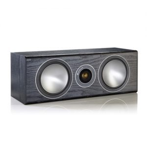 Monitor-Audio-Bronze-Center-Black---Update-TV-&-Stereo