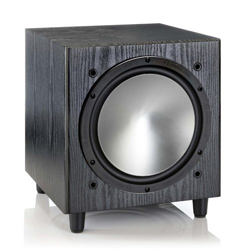Monitor-Audio-Bronze-W10-Subwoofer-Black---Update-TV-&-Stereo