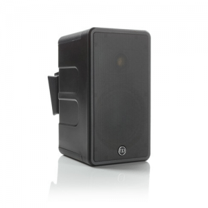 Monitor-Audio-CL60-Outdoor-Speakers-Black