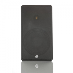 Monitor-Audio-CL80-Black---Update-TV-&-Stereo