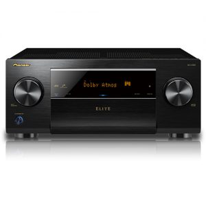 Pioneer-Elite-SC-LX501-Front---Update-TV-&-Stereo