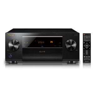 Pioneer-Elite-SC-LX701-Front---Update-TV-&-Stereo