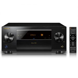 Pioneer-Elite-SC-LX801-Front---Update-TV-&-Stereo