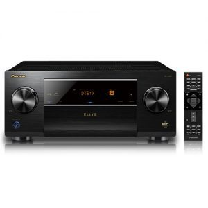 Pioneer-Elite-SC-LX901-Front---Update-TV-&-Stereo