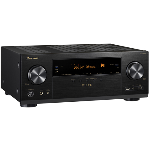 Pioneer-Elite-VSX-LX301-Angle---Update-TV-&-Stereo