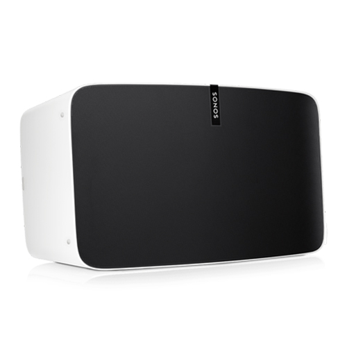 Sonos-Play-5-White---Update-TV-&-Stereo