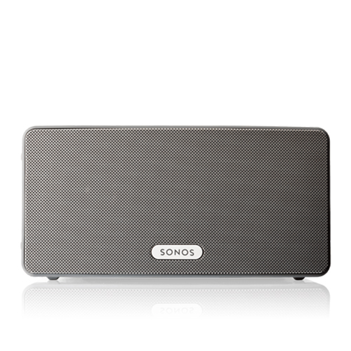 Sonos-Play3-White---Update-TV-&-Stereo