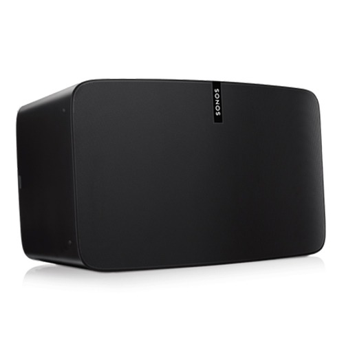 Sonos-Play5-Black---Update-TV-&-Stereo