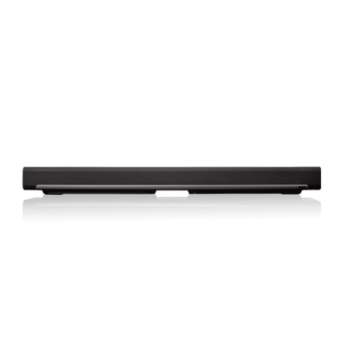 Sonos-Playbar-Front---Update-TV-&-Stereo