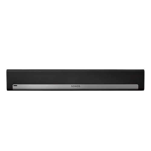 Sonos-Playbar---Update-TV-&-Stereo