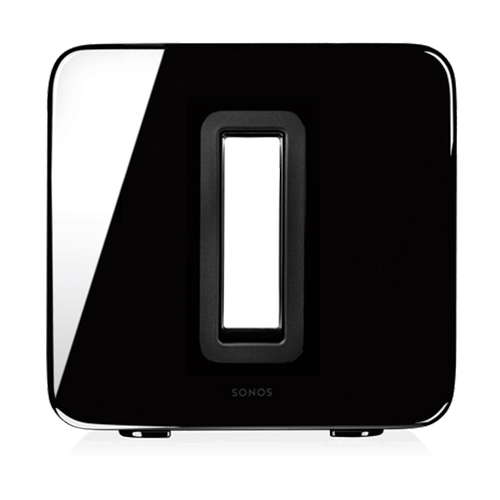 Sonos-Sub-Black---Update-TV-&-Stereo