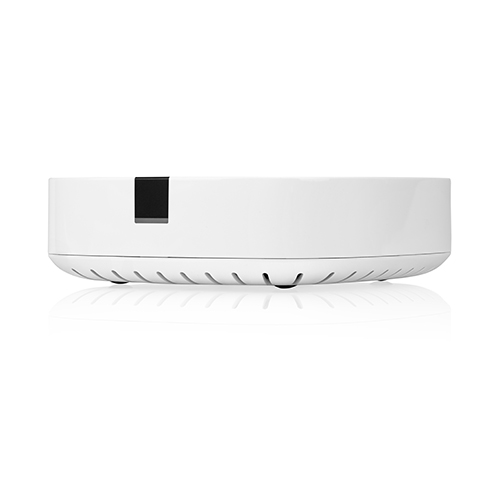 Sonos_Photo_TableProducts_Boost_Update TV & Stereo