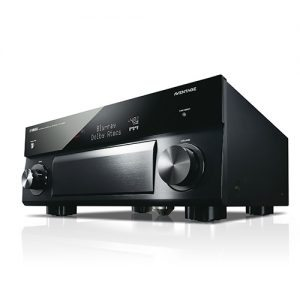 Yamaha-RX-A1060-AV-Receiver-Front-Angle---Update-TV-&-Stereo