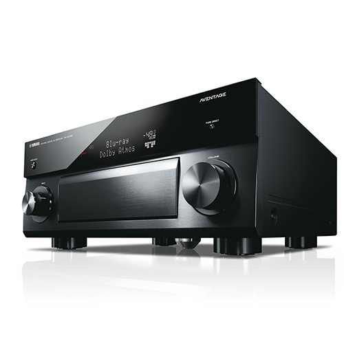 Yamaha-RX-A2060-AV-Receiver-Front-Angle---Update-TV-&-Stereo