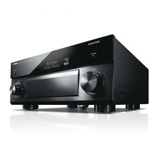 Yamaha-RX-A3060-AV-Receiver-Front-Angle---Update-TV-&-Stereo