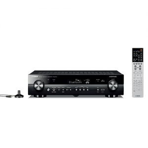 Yamaha-RX-AS710-Slim-AV-Receiver-Front---Update-TV-&-Stereo