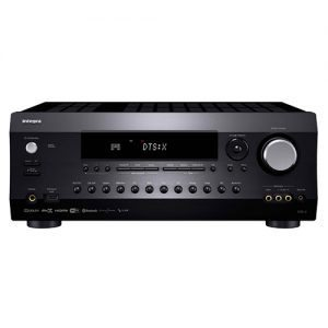 Integra-DRX-3-Surround-Sound-Home-Theater-Receiver---Update-TV-&-Stereo