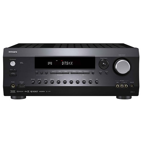 Integra-DRX-4-THX-Certified-Home-Theater-Receiver---Update-TV-&-Stereo