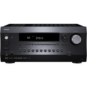 Integra-DRX-5-Home-Theater-Receiver---Update-TV-&-Stereo