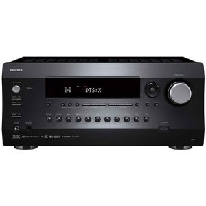 Integra-DRX-7-Home-Theater-Receiver---Update-TV-&-Stereo