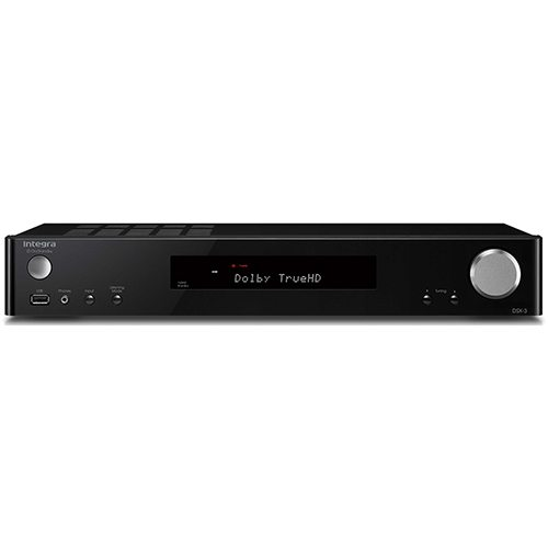 Integra-DSX-3-Slim-Line-AV-Receiver---Update-TV-&-Stereo