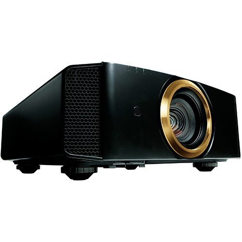 JVC-DLA-RS420-Reference-Series-Projector---Update-TV-&-Stereo