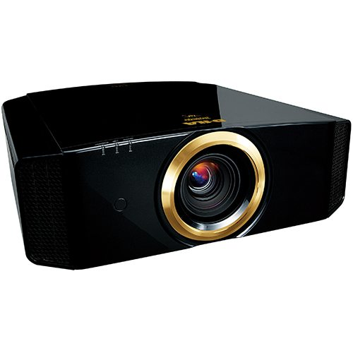 JVC-DLA-RS520-Reference-Series-Projector---Update-TV-&-Stereo