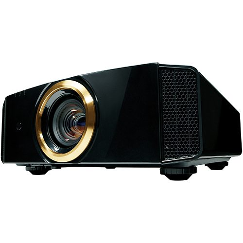 JVC-DLA-RS620-Reference-Series-Projector---Update-TV-&-Stereo