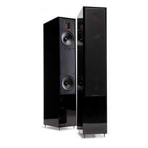 Martin-Logan-Motion-20-High-Gloss-Black---Update-TV-&-Stereo