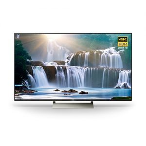 Sony_XBR_X930E_Front_Update-TV-&-Stereo