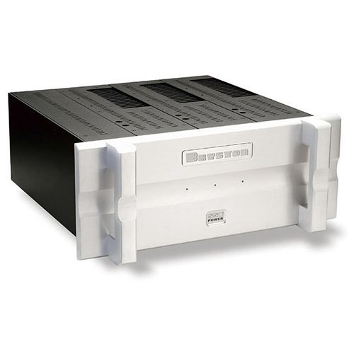 Bryston-6BSST²-Three-Channel-Power-Amplifier-Update-TV-&-Stereo