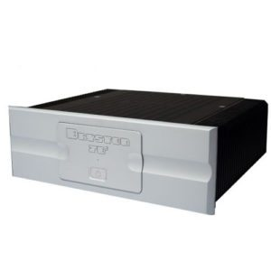 Bryston-7-b3-mono-power-amplifier-Update-TV-&-Stereo