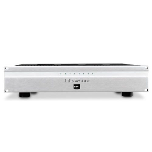 Bryston-875HT-8-channel-home-theater-amplifier--Update-TV-&-Stereo